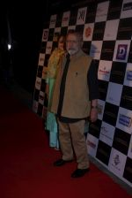 at the Red Carpet Of Dadasaheb Phalke Excellence Awards 2017 on 21st April 2017 (42)_58fb04dd37230.JPG