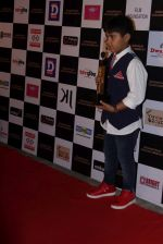 at the Red Carpet Of Dadasaheb Phalke Excellence Awards 2017 on 21st April 2017 (7)_58fb04c36e688.JPG