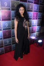 Kavita Kaushik at the launch of 9 Salon & Day Spa on 22nd April 2017 (61)_58fc7442422fb.JPG