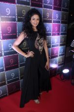 Kavita Kaushik at the launch of 9 Salon & Day Spa on 22nd April 2017 (66)_58fc744881bd0.JPG