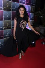 Kavita Kaushik at the launch of 9 Salon & Day Spa on 22nd April 2017 (79)_58fc745ce91fd.JPG