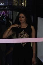 Kavita Kaushik at the launch of 9 Salon & Day Spa on 22nd April 2017 (84)_58fc746339088.JPG