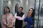 Lalit Pandit at the launch of 9 Salon & Day Spa on 22nd April 2017 (112)_58fc74c6ce64a.JPG