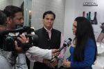Lalit Pandit at the launch of 9 Salon & Day Spa on 22nd April 2017 (113)_58fc74c7f19d0.JPG