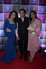 Lalit Pandit at the launch of 9 Salon & Day Spa on 22nd April 2017 (117)_58fc74ce21b09.JPG