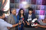 Ruslaan Mumtaz at the launch of 9 Salon & Day Spa on 22nd April 2017 (39)_58fc7514899c2.JPG