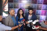 Ruslaan Mumtaz at the launch of 9 Salon & Day Spa on 22nd April 2017 (40)_58fc751699871.JPG