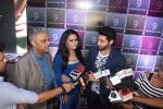 Ruslaan Mumtaz at the launch of 9 Salon & Day Spa on 22nd April 2017 (41)_58fc7518839f2.JPG