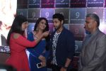 Ruslaan Mumtaz at the launch of 9 Salon & Day Spa on 22nd April 2017 (44)_58fc751d4f960.JPG