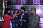 Ruslaan Mumtaz at the launch of 9 Salon & Day Spa on 22nd April 2017 (45)_58fc751f175bc.JPG
