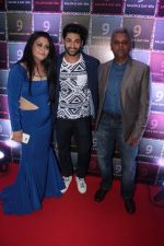 Ruslaan Mumtaz at the launch of 9 Salon & Day Spa on 22nd April 2017 (48)_58fc7524242d9.JPG