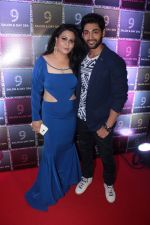 Ruslaan Mumtaz at the launch of 9 Salon & Day Spa on 22nd April 2017 (54)_58fc752f7f3b4.JPG