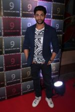 Ruslaan Mumtaz at the launch of 9 Salon & Day Spa on 22nd April 2017 (59)_58fc7539e68aa.JPG