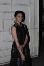 Aditi Rao Hydari At Special Screening Of Tamil Film Kaatru Veliyidai (3)_58fd9d95847fd.JPG