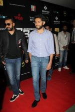 Aditya Thackeray Launch Of Bahrains Brave Combat Federation With Mixed Martial Arts on 23rd April 2017 (2)_58fd9eca1607f.JPG