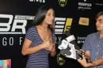 Poonam Pandey Launch Of Bahrains Brave Combat Federation With Mixed Martial Arts on 23rd April 2017 (29)_58fd9dce98f3a.JPG