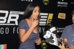 Poonam Pandey Launch Of Bahrains Brave Combat Federation With Mixed Martial Arts on 23rd April 2017 (30)_58fd9dd05a562.JPG