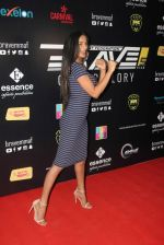 Poonam Pandey Launch Of Bahrains Brave Combat Federation With Mixed Martial Arts on 23rd April 2017 (22)_58fd9e998b10d.JPG