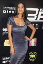Poonam Pandey Launch Of Bahrains Brave Combat Federation With Mixed Martial Arts on 23rd April 2017 (28)_58fd9ea43e046.JPG