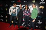 Preeti Jhangiani, Parvin Dabas Launch Of Bahrains Brave Combat Federation With Mixed Martial Arts on 23rd April 2017 (6)_58fd9de73fb23.JPG