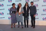Anil Kapoor, Rhea Kapoor At the Launch Of Ensure Dreams Survey 2017 on 25th April 2017 (8)_58ff3daede821.JPG