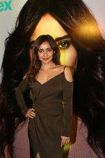 Neha Sharma launch her own App in Mumbai on 24th April 2017 (1)_58fef41a79c12.JPG