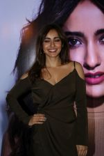 Neha Sharma launch her own App in Mumbai on 24th April 2017 (12)_58fef4261a2d2.JPG