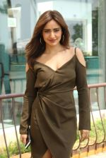 Neha Sharma launch her own App in Mumbai on 24th April 2017 (2)_58fef41c3b4cd.JPG