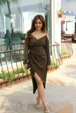 Neha Sharma launch her own App in Mumbai on 24th April 2017 (3)_58fef41d37ef1.JPG