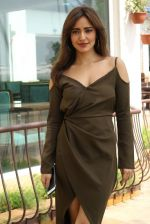 Neha Sharma launch her own App in Mumbai on 24th April 2017 (4)_58fef41e2c56a.JPG