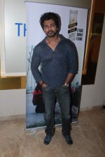 Nikhil Dwivedi at the Screening Of Richa Chadda Debut Production Khoon Aali Chithi on 24th April 2017 (30)_58fef41e0cc06.JPG