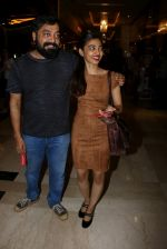 Anurag Kashyap at the Special Screening Of French Film Felicite on 26th April 2017 (14)_5901cbd0607b8.JPG