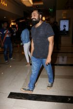 Anurag Kashyap at the Special Screening Of French Film Felicite on 26th April 2017 (16)_5901cbd23a680.JPG