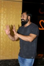 Anurag Kashyap at the Special Screening Of French Film Felicite on 26th April 2017 (18)_5901cbd3234d9.JPG