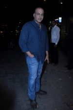 Ashutosh Gowariker at the Success Party Of Film Ventilator on 25th April 2017