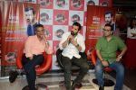 John Abraham Celebrate 3 Year Of Fever Voice Of Change on 26th April 2017 (10)_5901bead8609c.JPG