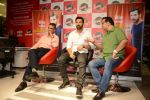 John Abraham Celebrate 3 Year Of Fever Voice Of Change on 26th April 2017 (2)_5901be9d4b459.JPG