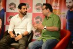John Abraham Celebrate 3 Year Of Fever Voice Of Change on 26th April 2017 (3)_5901be9f37fbc.JPG