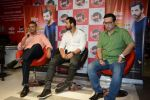 John Abraham Celebrate 3 Year Of Fever Voice Of Change on 26th April 2017 (5)_5901bea354b7d.JPG