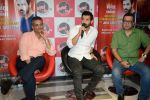 John Abraham Celebrate 3 Year Of Fever Voice Of Change on 26th April 2017 (8)_5901bea9a3cf8.JPG