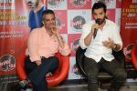 John Abraham Celebrate 3 Year Of Fever Voice Of Change on 26th April 2017 (9)_5901beab77639.JPG