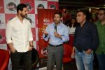 John Abraham Celebrate 3 Year Of Fever Voice Of Change on 26th April 2017 (1)_5901be9b1adee.JPG