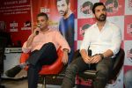 John Abraham Celebrate 3 Year Of Fever Voice Of Change on 26th April 2017 (4)_5901bea13014a.JPG