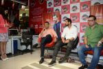 John Abraham Celebrate 3 Year Of Fever Voice Of Change on 26th April 2017 (6)_5901bea594c0f.JPG