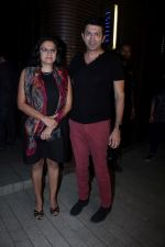 Kunal Kohli at the Success Party Of Film Ventilator on 26th April 2017