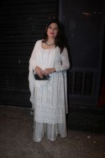 Kunika at the Success Party Of Film Ventilator on 25th April 2017