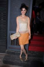 RJ Archana at the Success Party Of Film Ventilator on 25th April 2017 (3)_5901c5773ac0d.JPG