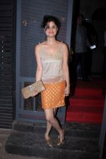 RJ Archana at the Success Party Of Film Ventilator on 25th April 2017 (4)_5901c579646c2.JPG