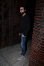 Shekhar Ravjiani at the Success Party Of Film Ventilator on 26th April 2017 (46)_5901bf90c487e.JPG
