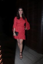 Sophie Chaudhary at the Success Party Of Film Ventilator on 26th April 2017 (41)_5901bf9bbdcc0.JPG